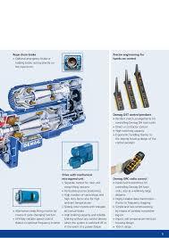 demag crane electric equipment 5