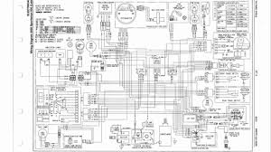 polaris sportsman 400 wiring diagram polaris wiring diagrams online 2000 polaris sportsman 90 wiring diagram