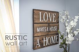 diy rustic wall art youtube with decor plans 7 on water wall art youtube with diy rustic wall art youtube with decor plans 7 alldressedup fo