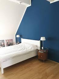Blue Dreams Auch Im Schlafzimmer Von Merchandiserin Christina
