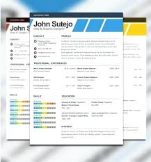 resume one page template professional cv templates for doctors resume doc free one page