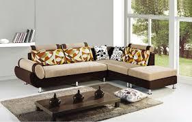 modern fabric sofa set. 2014 Leisure Design Modern Fabric Sofa Set Was Made By Solid Wood+fabric+high Density Sponge For Living Room - Buy Household Furniture Sofa,Modern