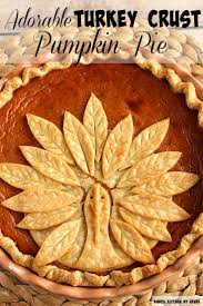 1000 images about Thanksgiving Autumn Fall on Pinterest