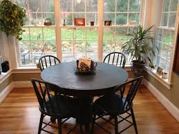 Round Rustic Kitchen Table Amazing Of Latest Rustic Kitchen Tables And Chairs Has Ki 216