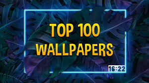 Best Animated Wallpapers for ...