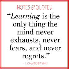 Learning Quotes Images and Pictures