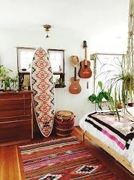 bedroom ideas tumblr. Unique Bedroom Hippie Bedroom Ideas Bohemian  Tumblr For Bedroom Ideas Tumblr