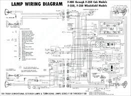 1959 ford f100 ignition wiring diagram wiring diagram libraries 1959 ford f100 ignition wiring diagram