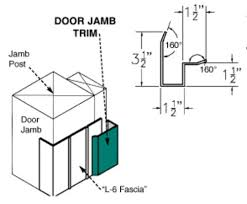 what is a door jamb. What Is A Door Jamb