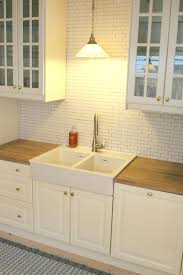 kitchen sink lighting ideas. 67 Great Essential Kitchen Lights Ideas Over Sink Lighting Home Depot Wall Mounted Light Distance From Ikea Under Cabinet Pendant Above Fixtures Ceiling For A
