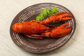 how to reheat lobster the best ways to