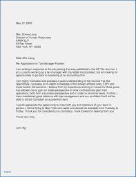Sample Of Cover Letter For Banking Job Beautiful Ibm Smarter