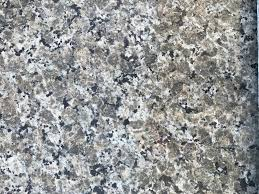 Butterfly Beige Granite natural stone granite yard selections athens al surface world inc 6137 by guidejewelry.us