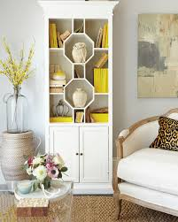 how to decorate furniture. How To Decorate The New Octavia Bookcase From Ballard Designs Furniture A