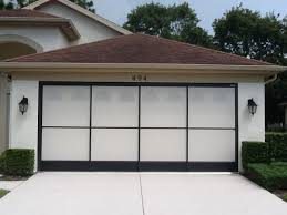 the convertible garage screen enclosure is built to give you many years of pleasure with a number of features listed below