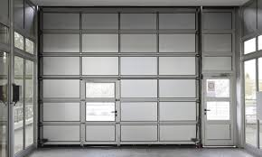 garage door repairs a guide