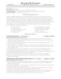 Best Resume Format 2018 Template Enchanting Resume Format For Experienced Teacher Best Templates Examples
