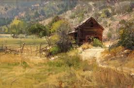 kathryn stats oil paintings paintings landscape oil landscape landscape paintings artists