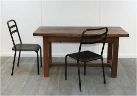 Rustic Kitchen Furniture Rustic Furniture Kitchen Table Best Kitchen Ideas 2017