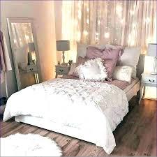 white lights for room room string lights bedroom rope lights string light ideas for bedroom cute