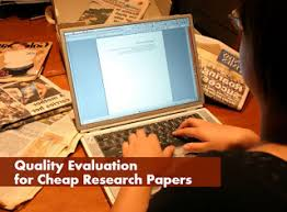quality evaluation for cheap research papers jpg quality evaluation for custom research papers