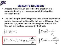 10 maxwell s equations