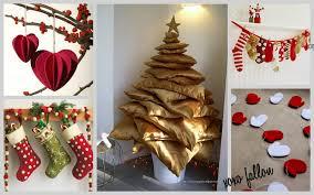 diy christmas decoration xmasblor