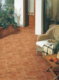 Small Picture Outdoor Tiles Prices Mobroicom