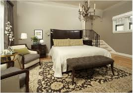 traditional bedroom designs.  Designs Nifty Traditional Bedroom Designs H49 For Your Small Home Remodel Ideas  With And D