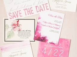 Save The Dates Wedding Save The Date Etiquette Tips Save The Date Mistakes Not To Make