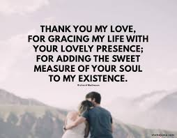 Enjoy reading and share 54 famous quotes about someone special in my life with everyone. 102 Love Quotes To Make Him Feel Special