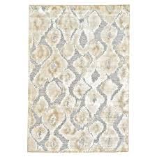 grey beige rug safavieh handmade antiquity grey beige wool rug