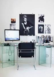 how to decorate office. The New How To Decorate Mesmerizing Office Room