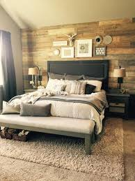 amazing 30 warm and cozy master bedroom decorating