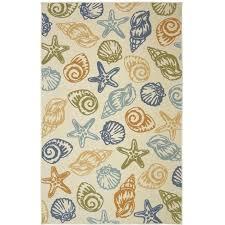 medium size of mohawk home area rugs kohls caravan medallion printed nylon rug reviews 8Ã