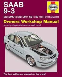 2002 saab 9 3 stereo wiring diagram 2002 auto wiring diagram saab 9 5 wiring diagram pdf electronic circuit wiring diagram on 2002 saab 9 3 stereo
