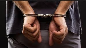 Continuidade delitiva reduz pena de empresário condenado por falsificar publicação de editais
