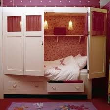 Inspiring Hideaway Beds For Small Spaces With Interior Photography New In Hideaway  Beds For Small Spaces Decorating Ideas