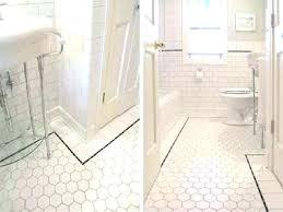vintage style bathroom tile vintage style bathroom tile vintage pink ceramic bathroom tile vintage bathroom tile vintage style bathroom tile