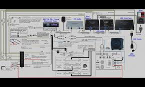 top toyota innova car stereo wiring diagram amazing of toyota stereo limited pioneer deh p4800mp wiring diagram pioneer deh p4800mp wiring diagram well me