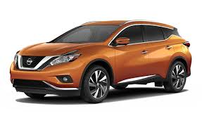 2018 nissan jeep. delighful 2018 nissan murano throughout 2018 nissan jeep