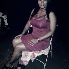 Agustina Castillo Facebook, Twitter & MySpace on PeekYou