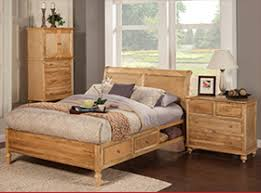 bedroom furniture mesa az at home furnishings