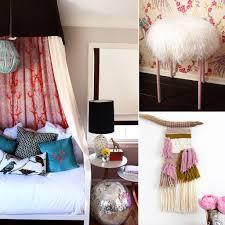 DIYs To Nail The Perfect Bohemian Home For Less  Bohemian Decor Diy Boho Chic Home Decor