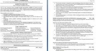 Achievements To Put On A Resume Enchanting Special Achievements Examples Resume Template Marketing Best Of In