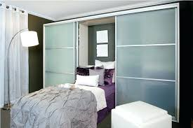 contemporary murphy bed. Modren Contemporary Modern Bed Image Of With Desk Murphy Beds Ikea  Ikea In Contemporary E