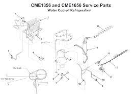 manitowoc ice machine wiring diagram manitowoc discover your manitowoc ice machine wiring diagrams