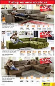 41 Genial Jugendsofa Mit Schlaffunktion Home Furniture