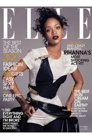 Ellecom Best 10 Elle Magazine Ideas On Pinterest Fashion Magazine