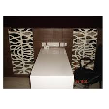office table tops. Office Table Tops N